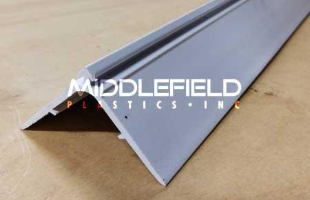 Home   Middlefield Plastics, Inc