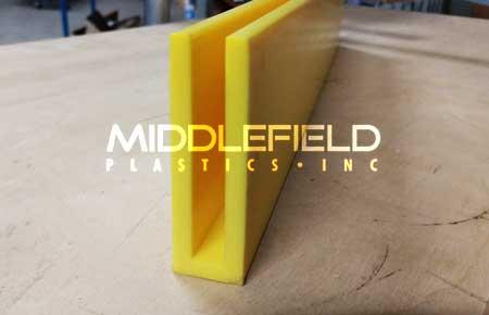Home | Middlefield Plastics, Inc